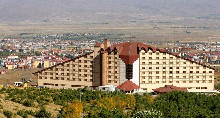polat-erzurum-resort-hotel-5