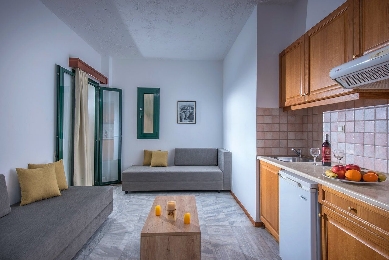 porto-greco-village-beach-hotel-4