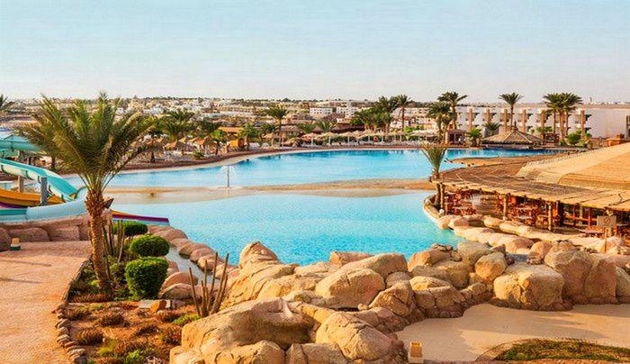ibis-styles-sharjah-ex-al-majaz-hotel