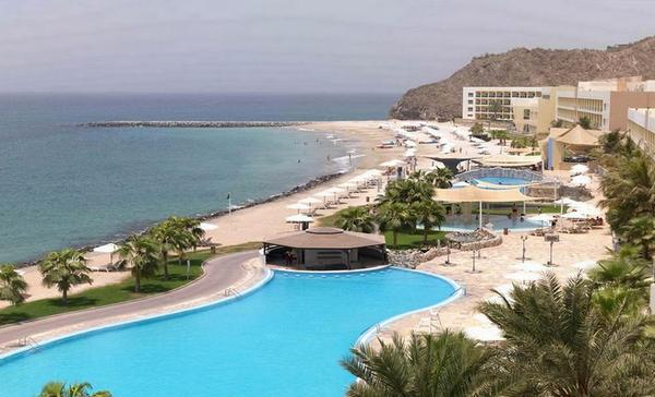 radisson-blu-fujairah-resort-51