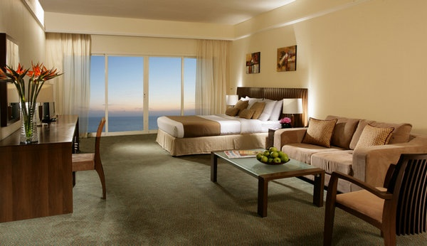 ramada-beach-ajman-ex-landmark-suites-ajman-4