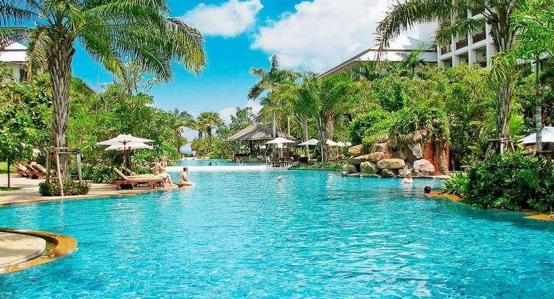ravindra-beach-resort-spa-4