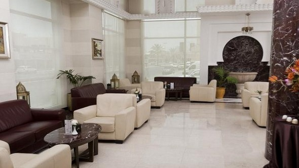 rayan-hotel-sharjah-4