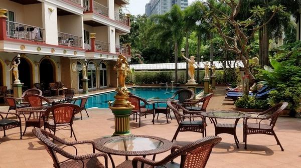 rita-resort-residence-3