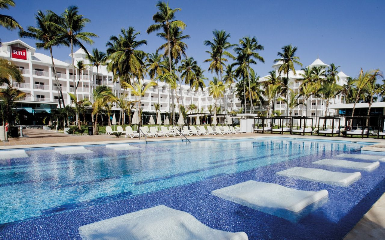 riu-palace-macao-only-adults-from-18-y-o-5