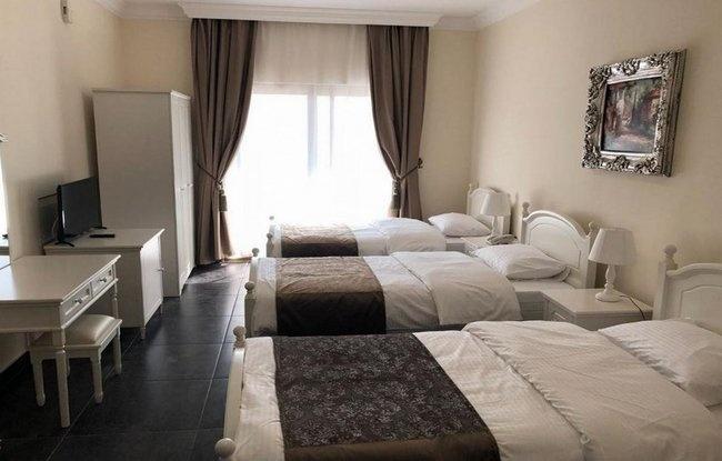 royal-hotel-sharjah-3
