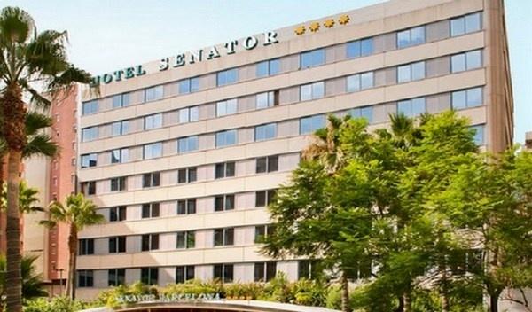 senator-barcelona-spa-hotel-4