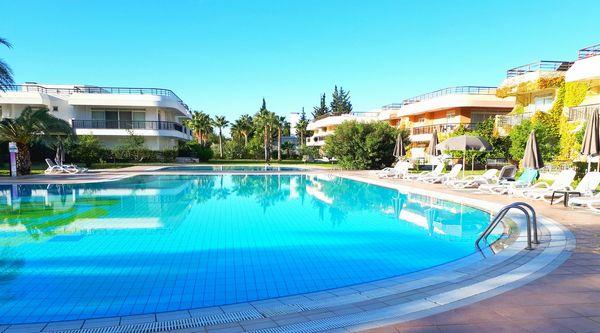 simena-holiday-village-villas-5