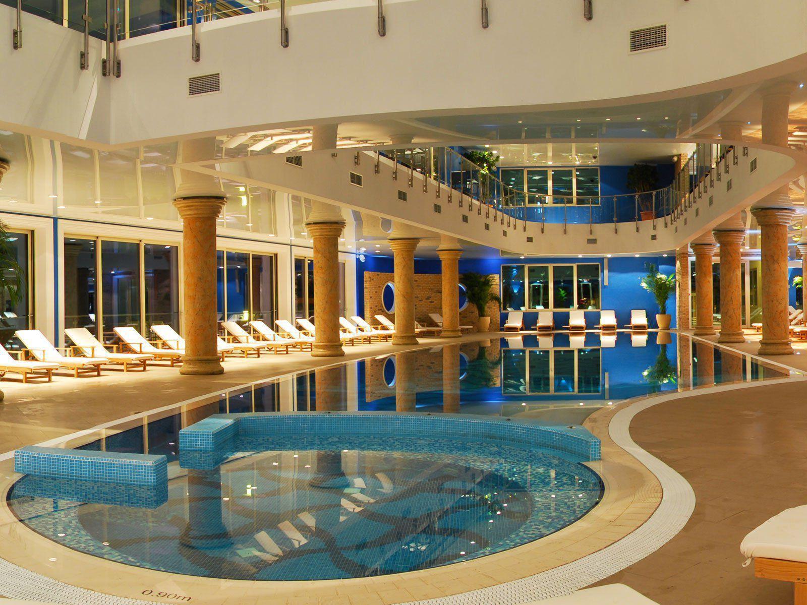 gotel-splendid-conference-spa-resort-5