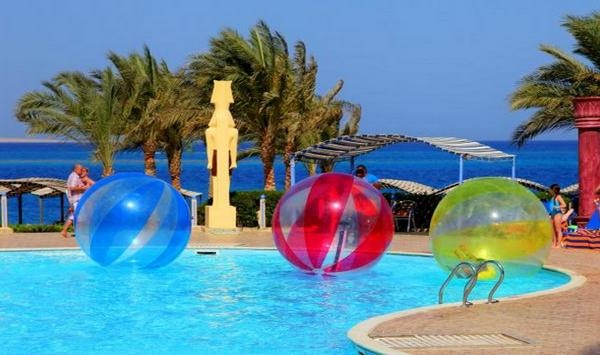sphinx-aqua-park-beach-resort-4