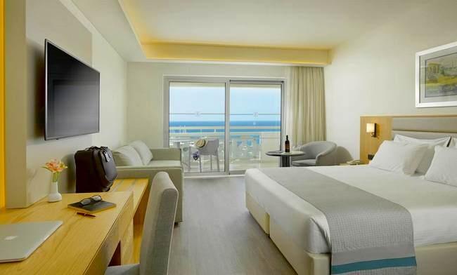 st-raphael-hotel-5