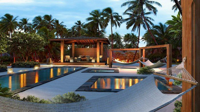 the-barefoot-eco-hotel-4
