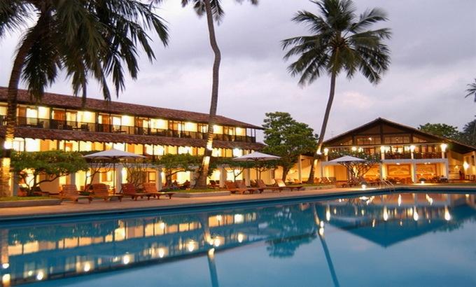 the-long-beach-resort-4