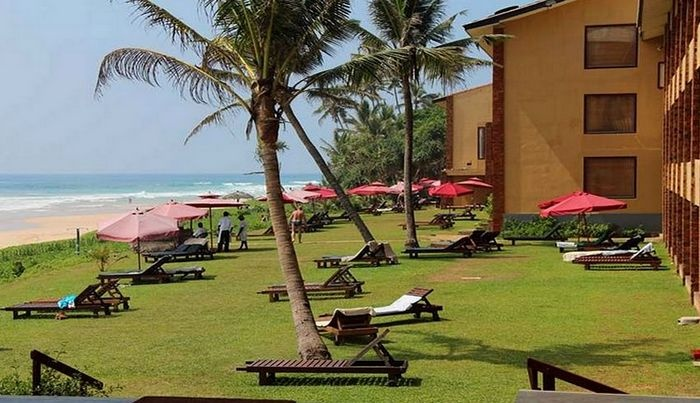 the-long-beach-resort-31