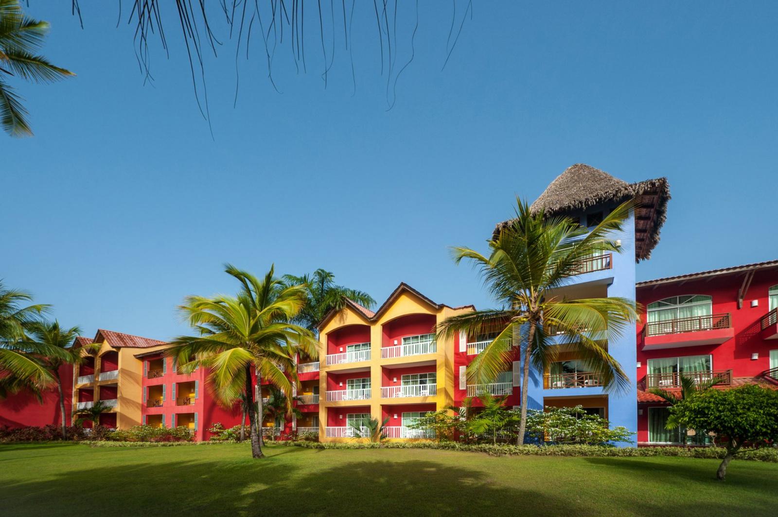 tropical-princess-beach-resort-spa-4