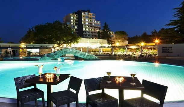 valamar-crystal-hotel-4