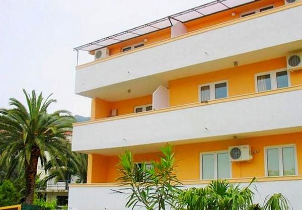 villa-strugar