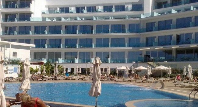 vrissaki-beach-hotel-4