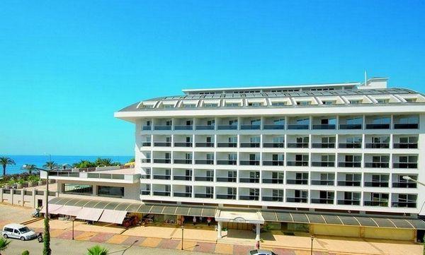 white-gold-hotel-spa-4