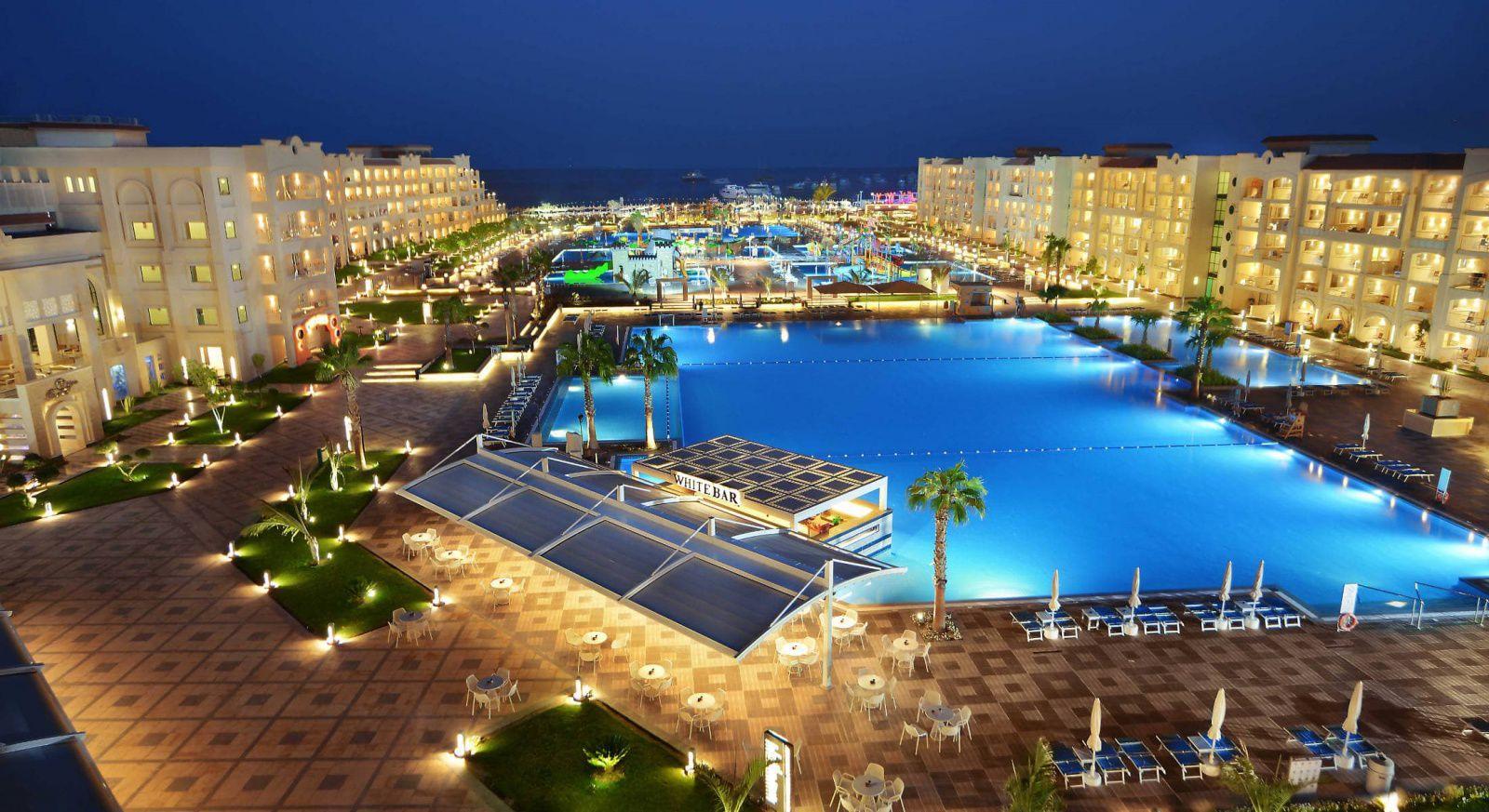 albatros-white-beach-resort-hurghada-5