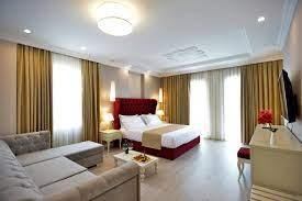 flower-hotel-spa-durres-golem-5