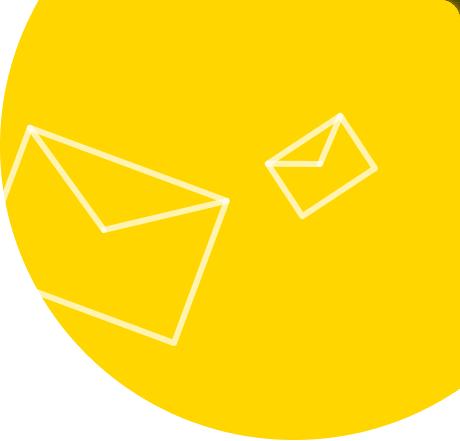 mail-circle