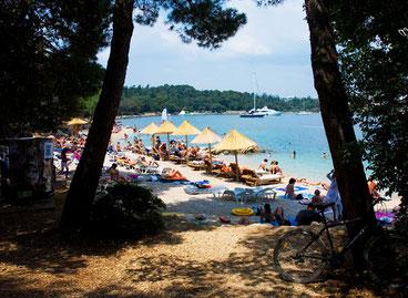 LoneBay пляж