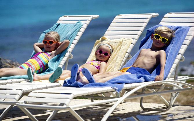 Болгарія, Золоті Піски! Чудовий готель для відпочинку з дітьми! Авіапереліт включений!