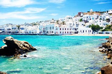 Греція, Крит