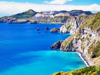 Італії море в Середземне