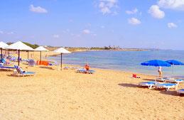 Зіатчі пляж