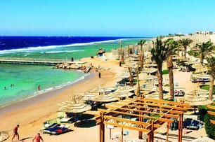 Бей Сома пляж один