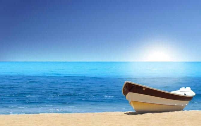 Літо чекає на тебе! Болгарія від 85 Є на 10 ночей! Гарячі пропозиції!