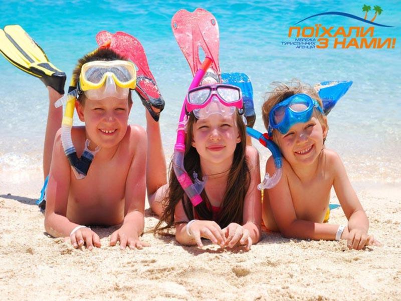 Ловіть момент найкращої ціни! Тур в Болгарію, курорт Золоті Піски!