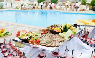 Must to еаt в Туреччині: 11 страв, які вміють готувати тільки турки