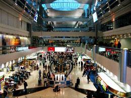 Дубаї центр торговий