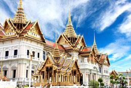 Палац королівський