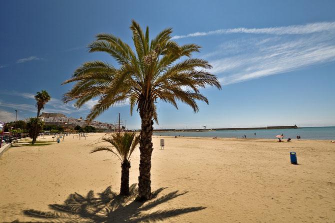 Іспанія, Коста Брава всього за 498 Є! Гарячі тури!