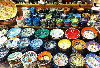 Сувеніри турецькі