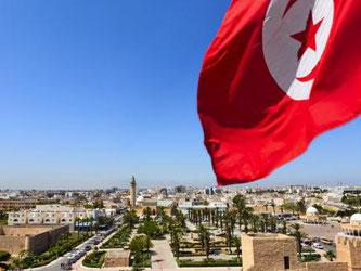 Відпочинок в Тунісі. Все про Туніс