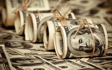 Долари в брати найкраще Єгипет