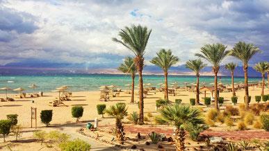 Єгипту з пляжів один