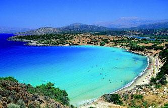 Все про Кіпр. Відпочинок на Кіпрі