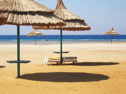 Сафага день спекотний курорт